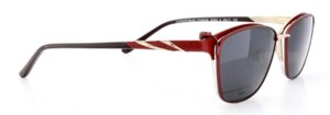 CONVERTIBLES-92005-B-RED