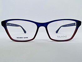 VANNI_1622_A34_BLUE-RED
