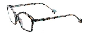 LA-EYEWORKS-WHIRLY-BIRD-172-SMOKEY-MIX