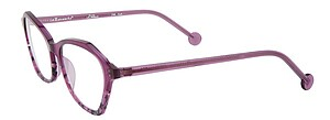 LA-EYEWORKS-MINX-939-PLUM-DROP