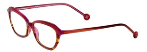 LA-EYEWORKS-DIXON-994-PARTY-TORT