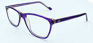 ENY-Caley-Purple