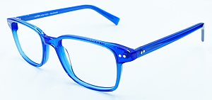 ENY-Damon-Blue